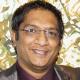masaniparesh's avatar