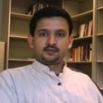 Aswin Punathambekar's picture