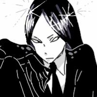 KaorusWife avatar