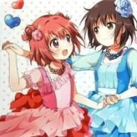 YuiAka avatar