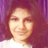 Profile picture of Sneh Ratna Choudhary