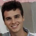 meurer's avatar