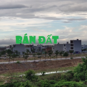 bandatimuabanbds