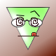 Mike_BMW Contact options for registered users 's Avatar (by Gravatar)