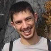 Aitor Rodriguez's avatar