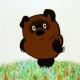 Grigorii Horos's avatar