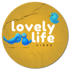 Profile picture of lovelylifevines
