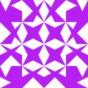 AnonymousNotReally profile image