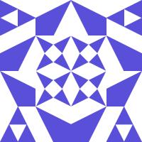 Светильник-проектор (конструктор)