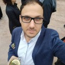 Avraham Shukron