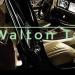 waltontaxismkt
