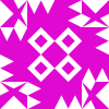 B44f1b5e6cb0ee035c60e22827adb232?d=identicon&s=100&r=pg