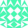 B450a9abb6f204e281a778173657fc51?d=identicon&s=100&r=pg
