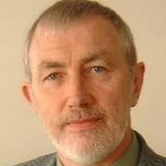 Jon Georgsson's avatar