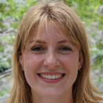 Profile photo of tallaricoterri