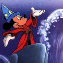 Darklan's avatar