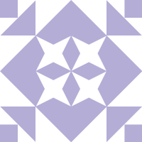Tower of Sawiors - игра для Android - затягивает на долго