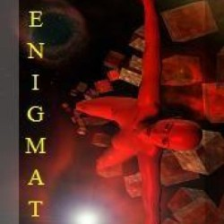 Profile picture of EnigmaT