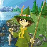 Profile picture of varda42