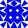 B479eed4b2e13a4d95c5f6be41b36338?d=identicon&s=100&r=pg