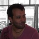Rob Levine