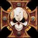 Lowlife85's avatar