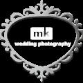 MK Wedding