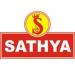 sathyabazar