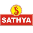 Profile picture of sathyabazar