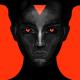 SaTaNcLaWs's avatar