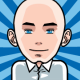 lstrozzini Contact options for registered users 's Avatar (by Gravatar)