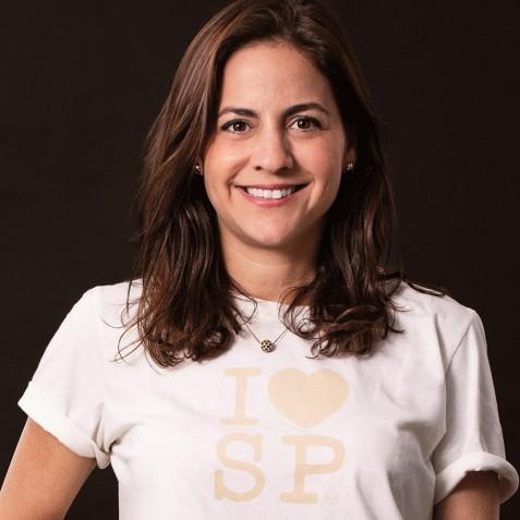 Andrea Siqueira