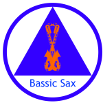 Profile picture of bassicsax