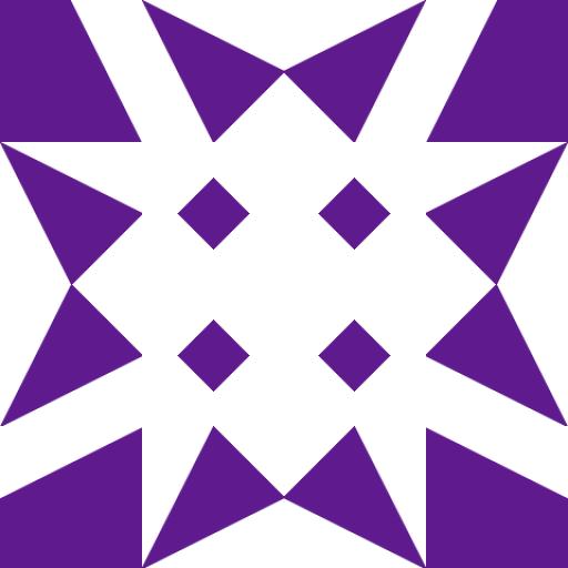 petto profile avatar