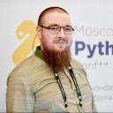 Nikolay Fominyh