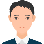 Peter Parker's avatar