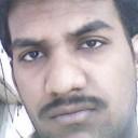 Radhakrishna Chowdary