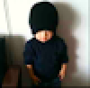 Takeo Kondo avatar