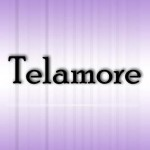 Profile picture of Telamore