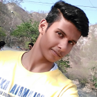 mckayy User