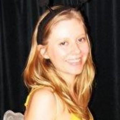 Rebecca Clough