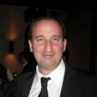 Fadi Helal