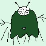Profile picture of saghiri