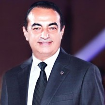 Profile picture of Mohamed Dekkak