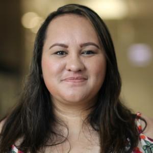 Profile photo of ActiveCampaign