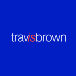 Profile picture of isbrowny