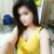 Profile picture of Priya Sharma