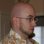 Profile picture of iamthechad