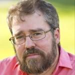 Profile photo of Chuck Gloman
