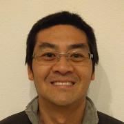Kevin Wu's avatar